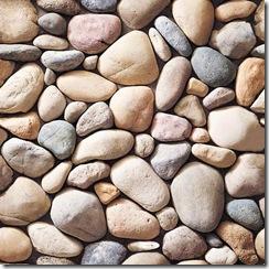鹅卵石图片,鹅卵石贴图